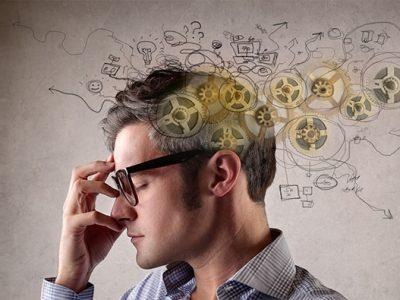 روانشناسی و هوش مصنوعی