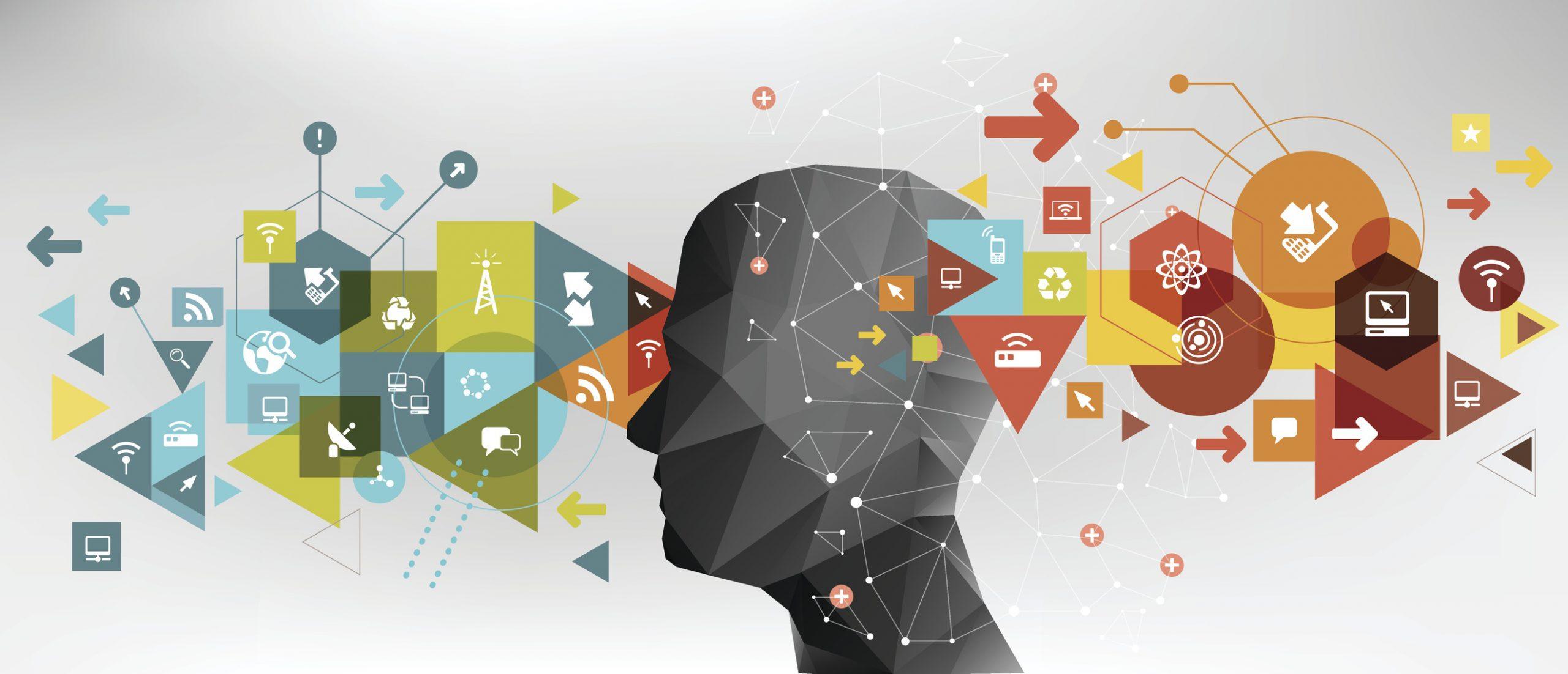 روابط عمومی و ارتباطات بازاریابی
