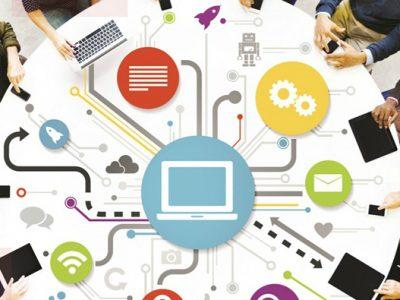 نقش افراد در پروژه هوش مصنوعی