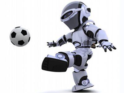 کاربرد هوش مصنوعی در ورزش
