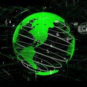 هوش مصنوعی سبز