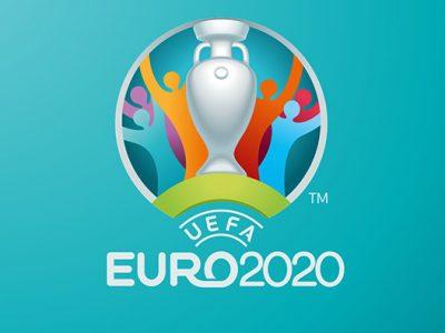 پیش بینی قهرمان یورو 2020 با هوش مصنوعی