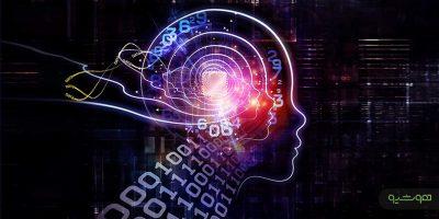 تحقیق در عملیات و علوم داده