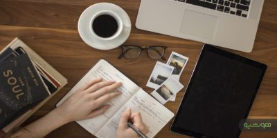 هوش مصنوعی در نویسندگی
