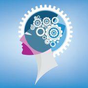 درباره یادگیری ماشین