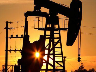 هوش مصنوعی در صنعت نفت
