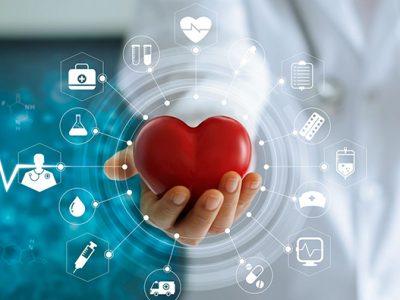 هوش مصنوعی در بیمه سلامت