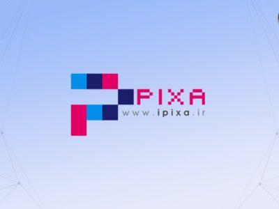پیکسا