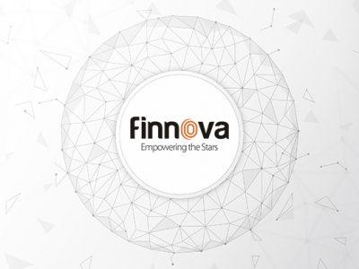 شتابدهنده فینوا