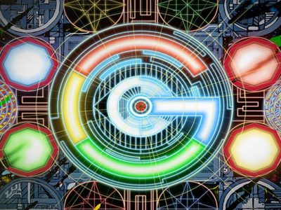 هوش مصنوعی در گوگل