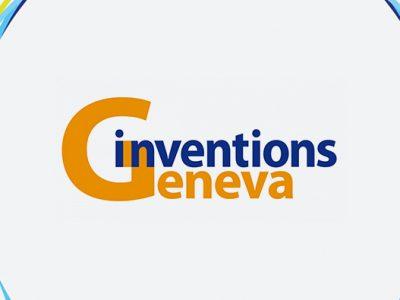 مسابقات اختراعات جهانی