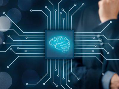 شرکت های توانمند در حوزه هوش مصنوعی