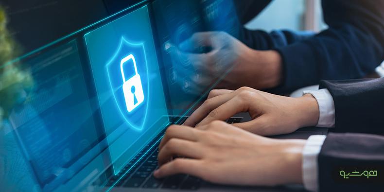 نشست آینده امنیت سایبری و مشاغل مرتبط