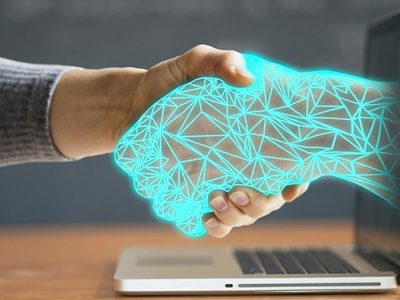 تولید هوش مصنوعی ایمن