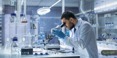 بهینه سازی آزمایشگاه ها