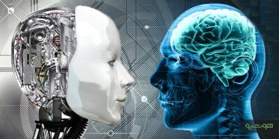 ادراکات حسی هوش مصنوعی