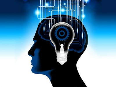 یادگیری فناوری هوش مصنوعی