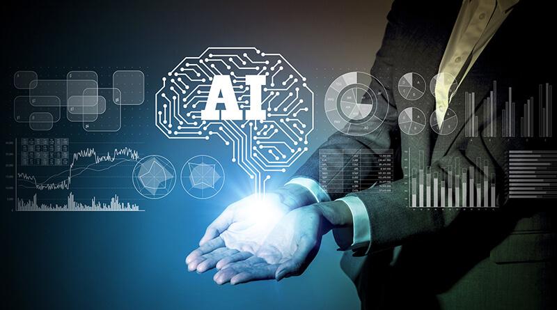 هوش مصنوعی در حسابرسی داخلی