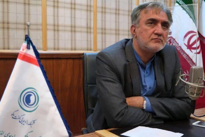 رئیس انجمن سواد رسانه ای
