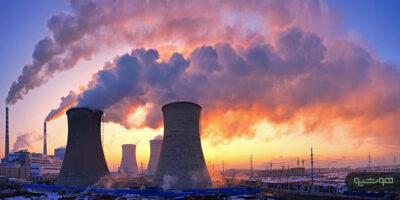 ردپای کربنی هوش مصنوعی