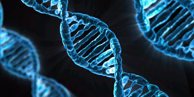 شناخت ژنوم های سرطان