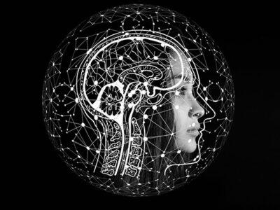 نمایشگاه هوش مصنوعی و کلان داده