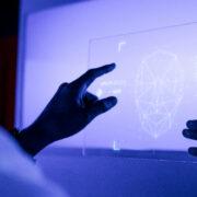 آزمایشگاه هوش مصنوعی و علوم انسانی-اسلامی دیجیتال