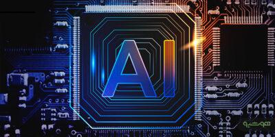 تحقیقات یادگیری ماشین