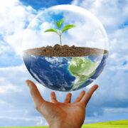 فناوری هوش مصنوعی سبز