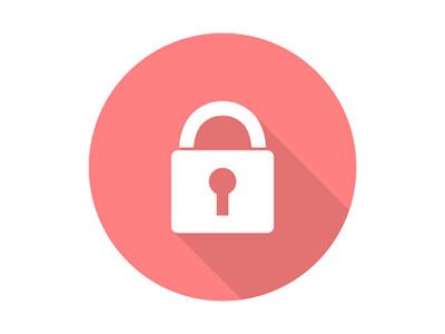 داده های رمزگذاری شده